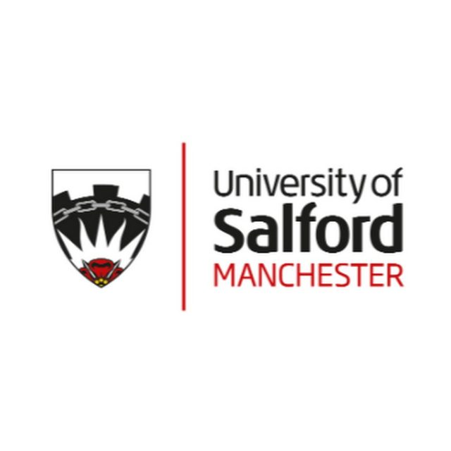 Midwifery Conference: The Golden Thread of Safety – The University of Salford