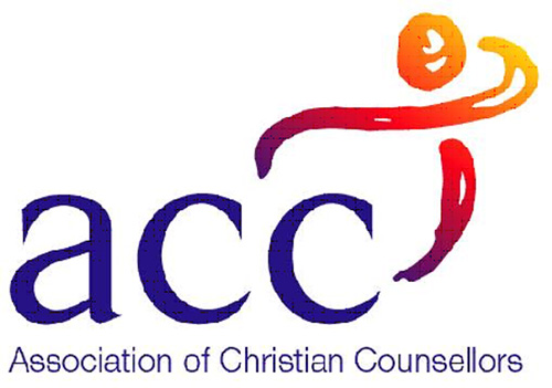 The Association of Christian Counsellors National Conference