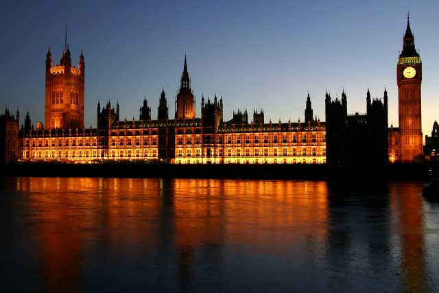 All-Party Parliamentary Group on Baby Loss