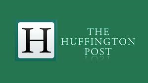 Huffington Post Feature