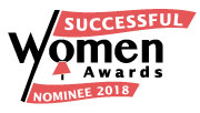 The Successful Women Awards
